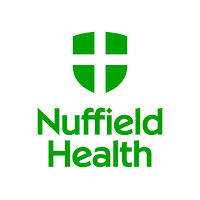 nuffield chester